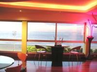 Luxury Oceanfront Apartment in Rio de Janeiro
